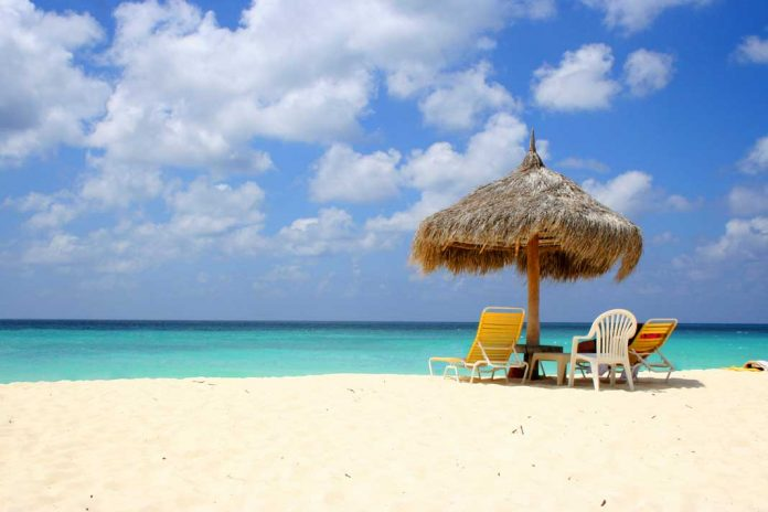 Divi Aruba All Inclusive: Huge Discounts and Special Offers