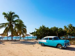 All Inclusive Vacations to Cuba