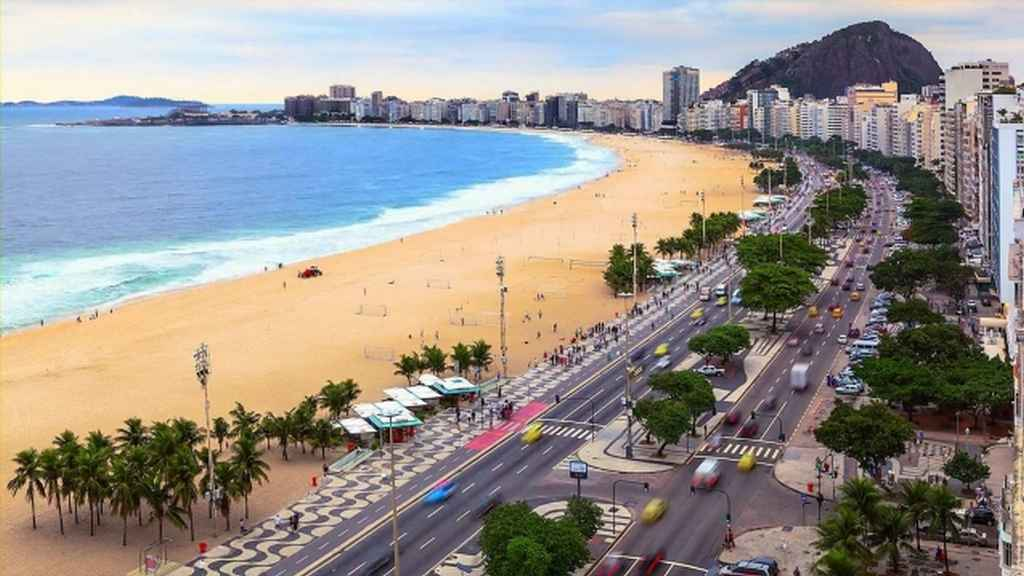 things to consider when planning a trip to brazil What are the most expensive south american countries for travelers share there are a few things to consider when you are planning your travel with brazil, argentina and chile being the most expensive.