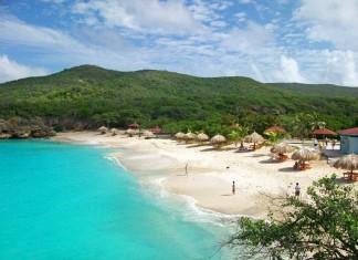Southern Caribbean Islands