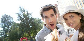 new York city food tours