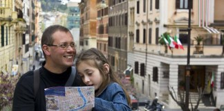 Best Travel Places With Kids
