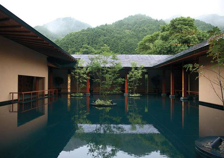 Suiran-a-Luxury-Collection-Hotel-Kyoto-Japan