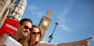 Typical Mistakes Americans Tend to Make While Travelling in Europe