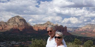 best places in USA to retire