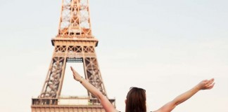 Top European City Breaks for Singles