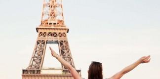 Top European City Breaks for Singles