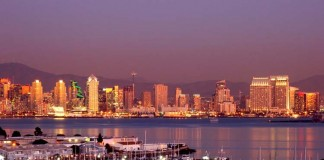 Top Attractions in San Diego