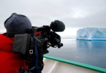 best travel documentaries