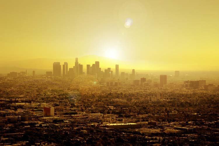 Experience los angeles with these top 9 things to do for Best vacation spots in los angeles