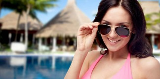 Vacations for Singles Over 30