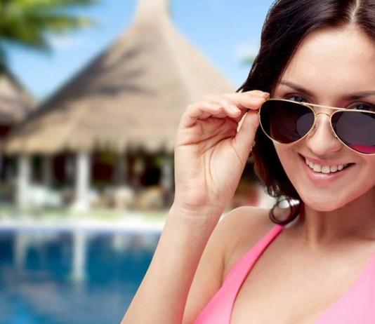 Adventure travel for singles and women travel ideas for single solo women - Outdoors / Adventure Travel Forum - TripAdvisor