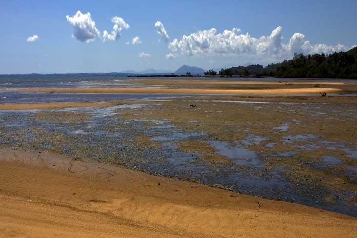 Lokobe Reserve