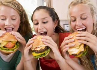 Best Burger Restaurants in America