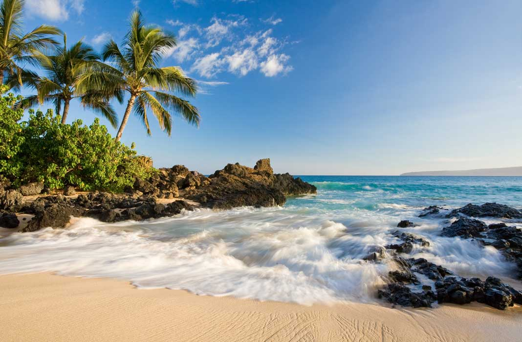 The Best Things To Do In Hawaii Absolutely You Need To Do
