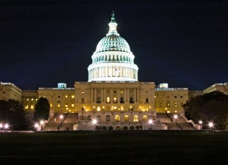 Best Things to Do in Washington D.C.