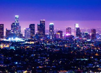 Best Things to Do in Los Angeles