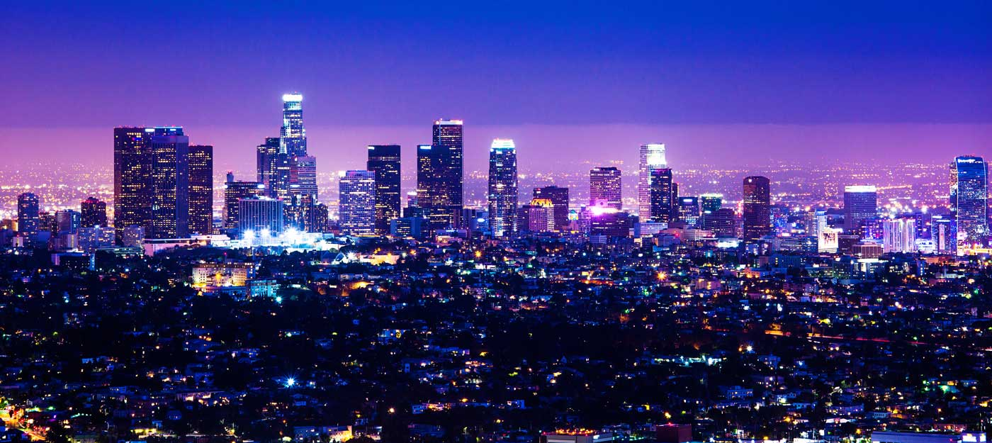 City Of Angels And The Best Things To Do In Los Angeles