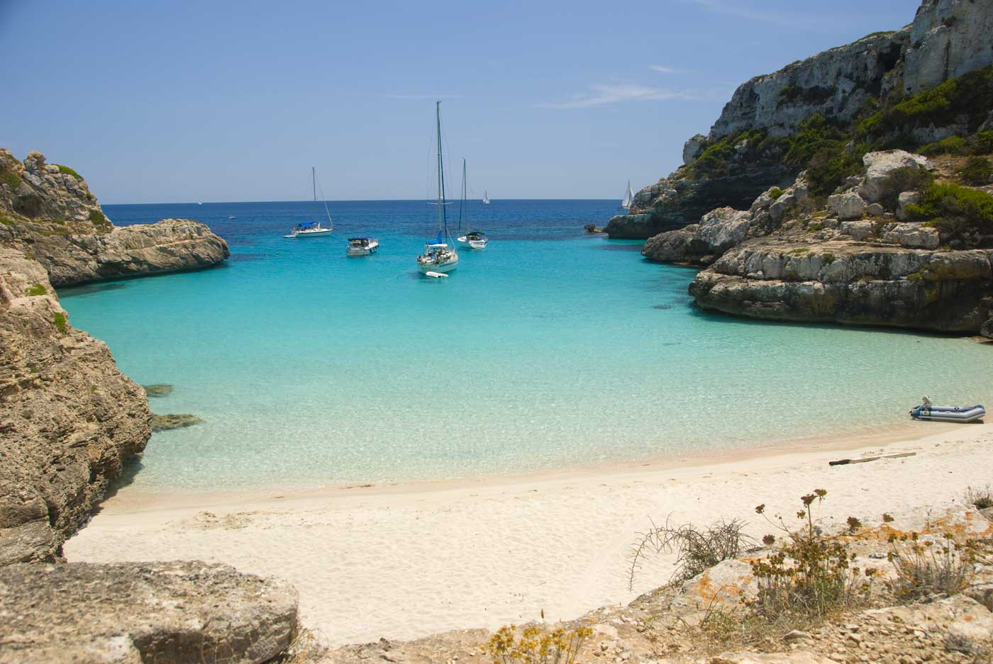 Best Beaches In Mallorca You Need To See For Yourself