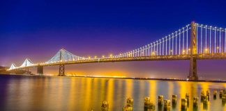 best Things to Do in Oakland