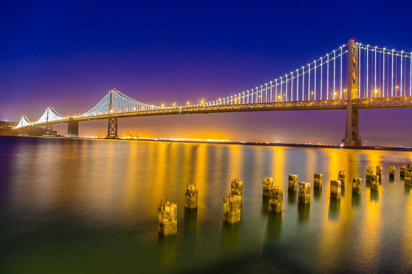 Things To Do In Oakland That Everybody Needs To Do