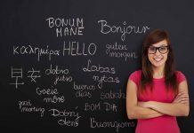 language phrases