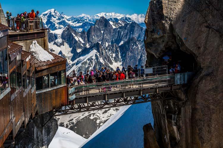 Aiguille-du-Midi-Bridge-The-French-Alps
