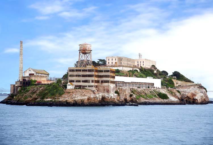 Alcatraz-prison-San-Francisco