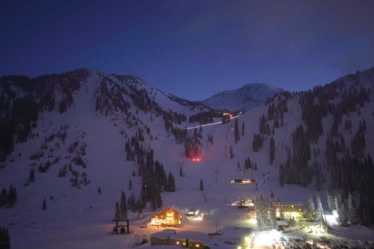 Alta-Ski-Resort-Utah