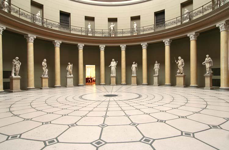 Altes-Museum-Berlin