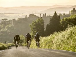 Bike Trips in Tuscany