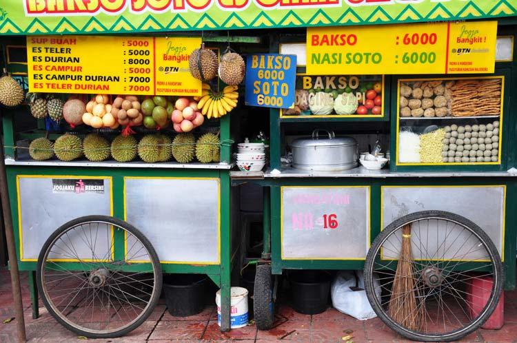 Budget-Friendly-Trip-to-Bali