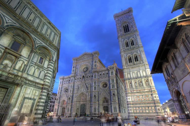 Cattedrale-di-Santa-Maria-del-Fiore-Florence-Italy