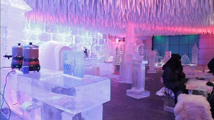 Chillout-Ice-Bar-in-Dubai