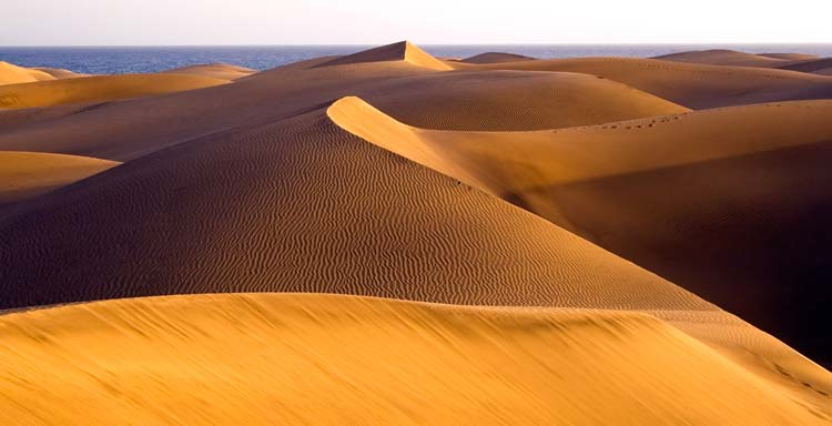 Desert-Maspalomas-Gran-Canaria