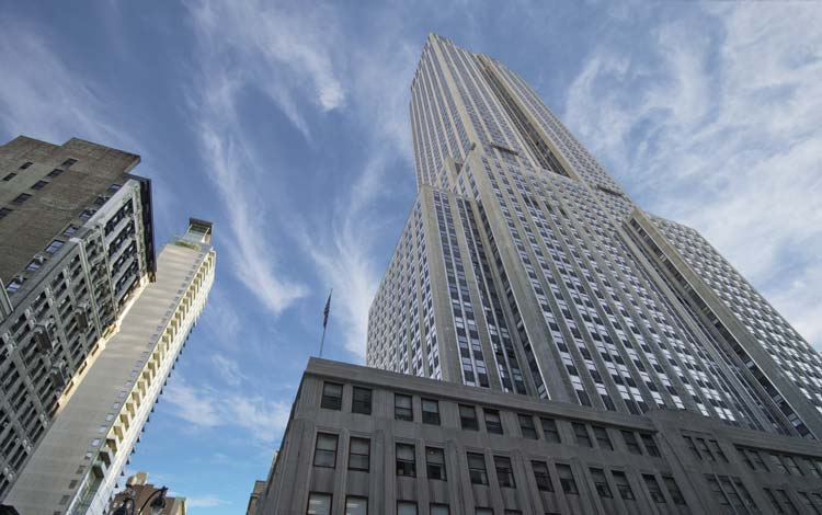 Design-of-the-Empire-State-Building