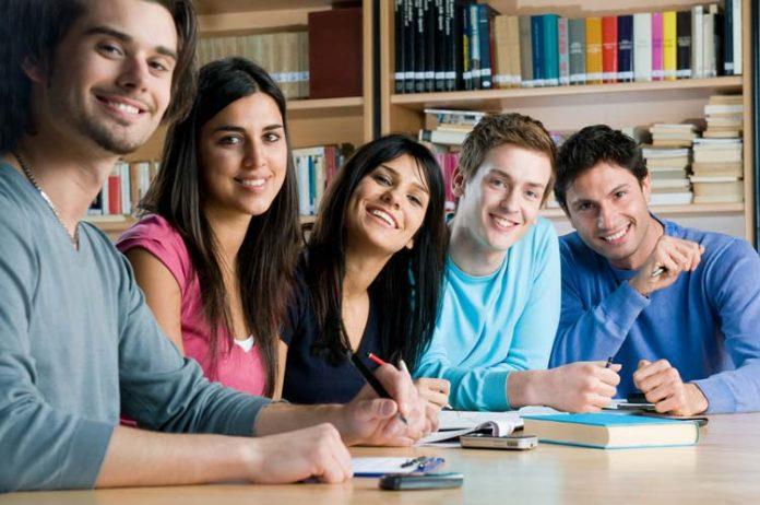 Erasmus exchange