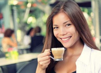 Guide to Italian Coffee