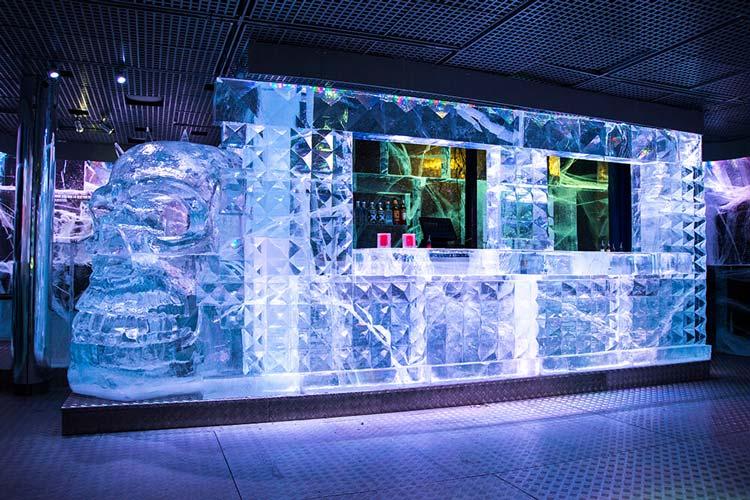 Ice-Bar-London