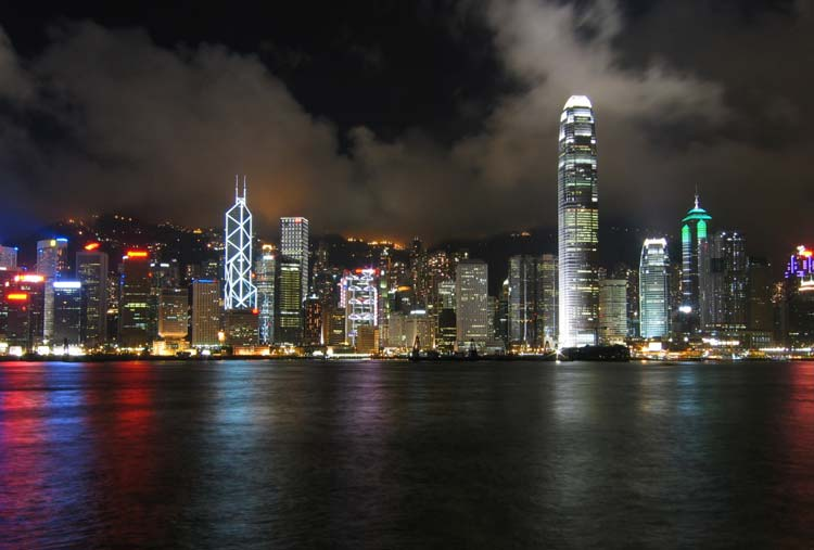 International-Commerce-Centre-in-West-Kowloon-Hong-Kong