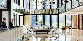 Langham-Hotel-Chicago