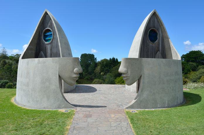 Matakana-toilets-in-Auckland