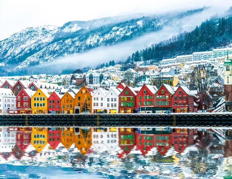 nordic-bergen-norway