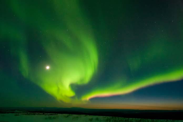Northern-Lights-in-Fairbanks