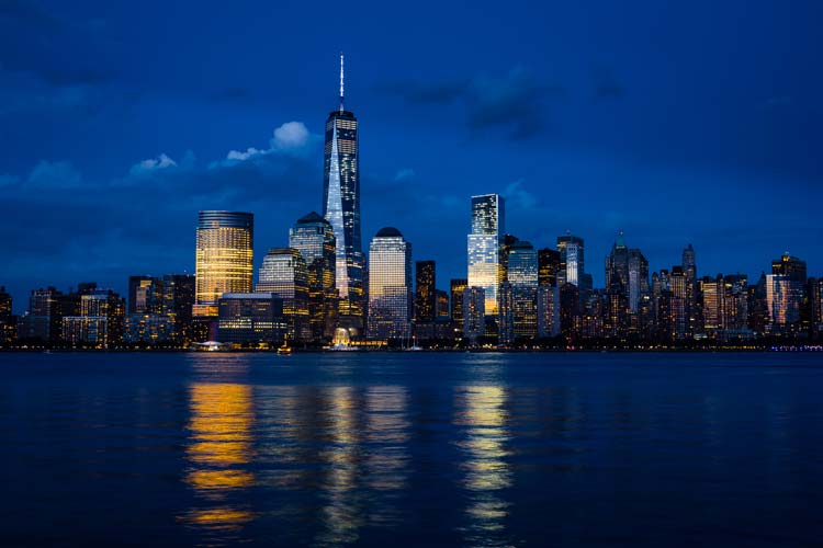 One-World-Trade-Center-in-Manhattan-New-York-City
