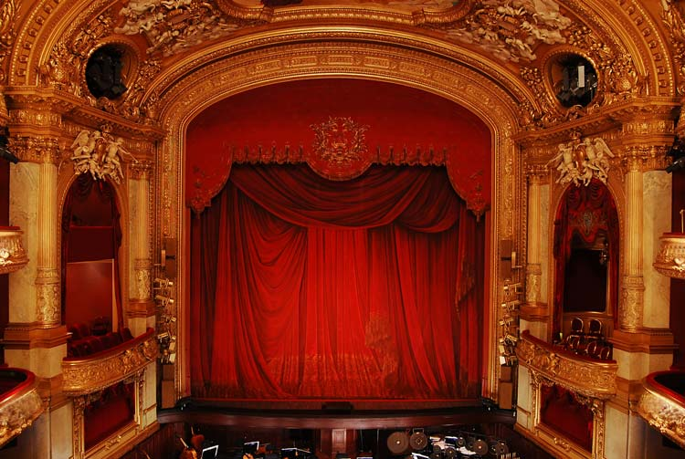 operan-the-royal-opera