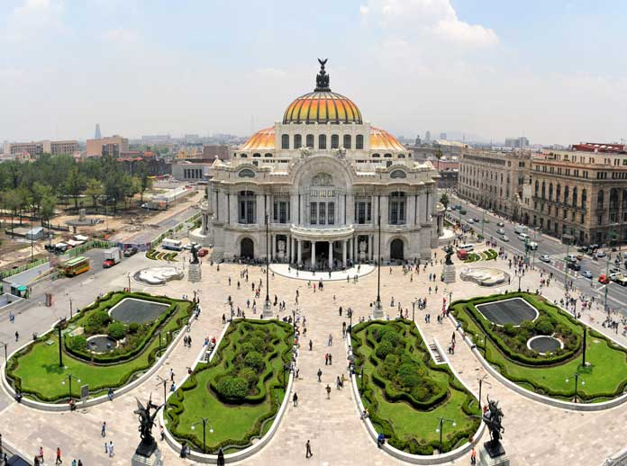 palacio-de-bellas-artes-mexico-city