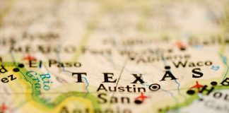 Places That Keep Austin Weird