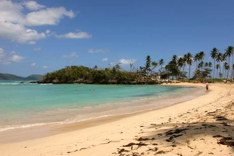 Playa-Rincon