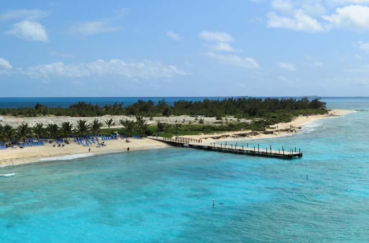 Providenciales-Turks-and-Caicos